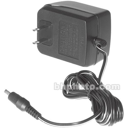 Hakuba AC Adapter for KLV-5700 Light Box