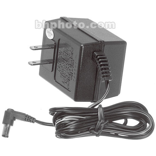 Hakuba AC Adapter for LB-57 Light Box