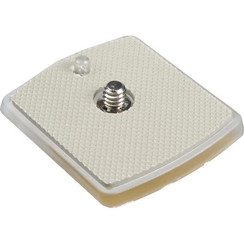 Hakuba Quick Release Plate for Branner Translucent Colors