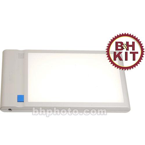 "Hakuba 5 x 7"" Lightviewer 5700 Lightbox"