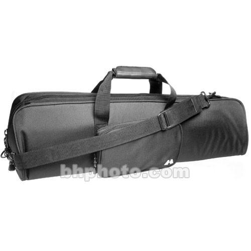 Hakuba PSTC 300 Tripod Case