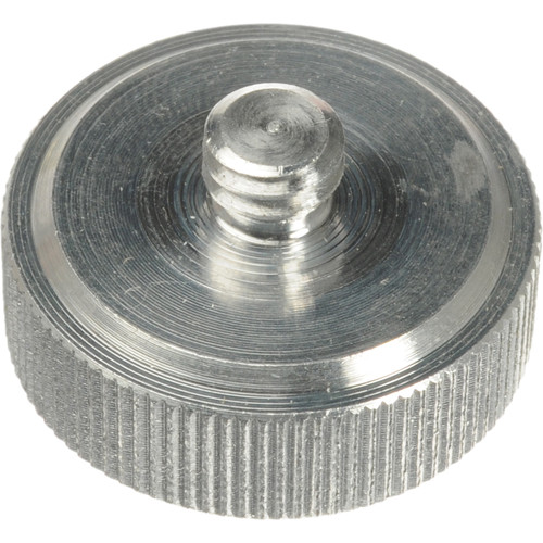 "Hama Bushing 3/8""-16 to 1/4""-20  (5 Pack)"