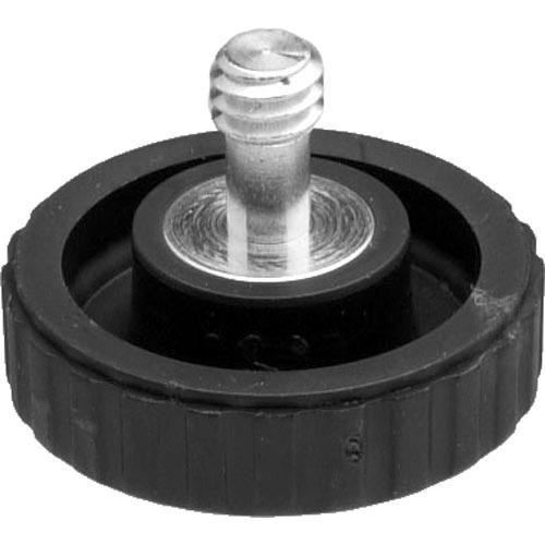 "Hama 1/4""-20 Camera Screw - 11mm"