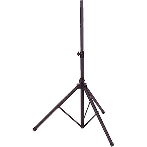 HamiltonBuhl AST4396 Tripod stand for Hamilton Portable PA Systems