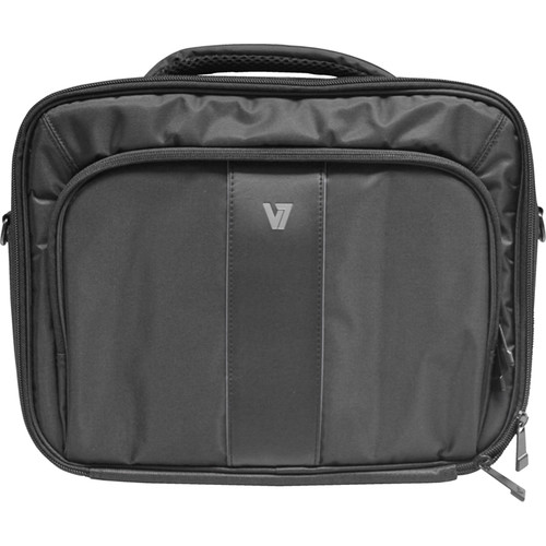 HamiltonBuhl DC-CB Digital Camera Carry Bag (Black)