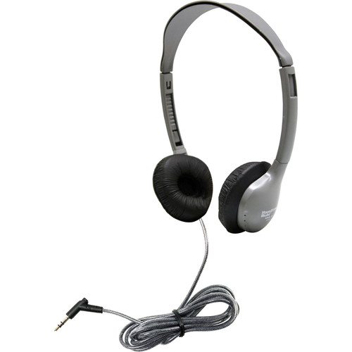 HamiltonBuhl MS2L Stereo Headphones for Education