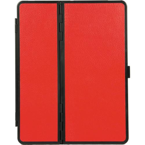 Hammerhead Capo Case (Red)