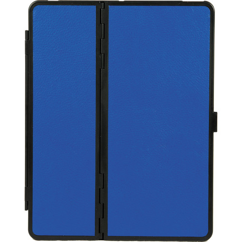 Hammerhead Capo Case (Blue)