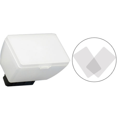 Harbor Digital Design DD-A21 Ultimate Light Box Kit