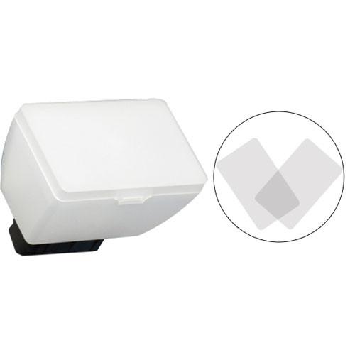 Harbor Digital Design DD-A24s Ultimate Light Box Kit
