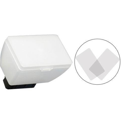 Harbor Digital Design DD-A26 Ultimate Light Box Kit