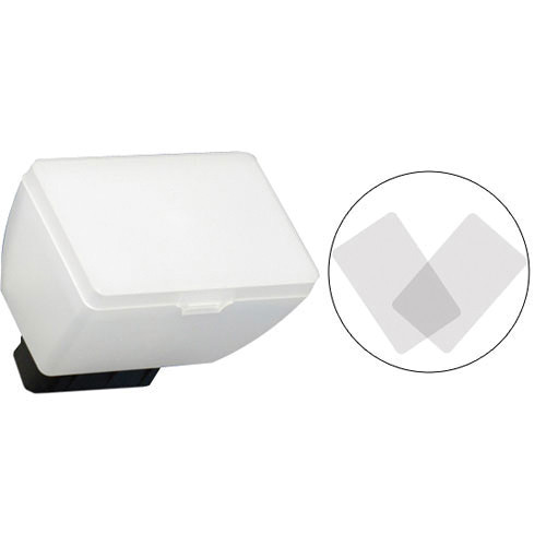 Harbor Digital Design DD-A27s Ultimate Light Box Kit