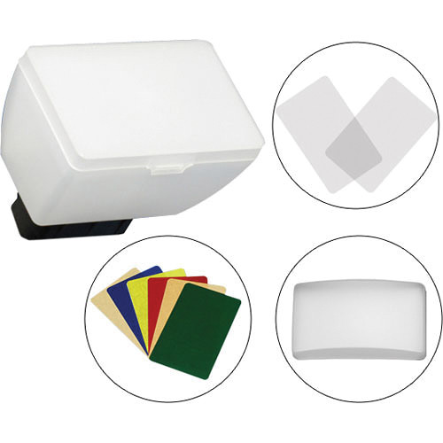 Harbor Digital Design DD-A35s Ultimate Light Box Pro Pack