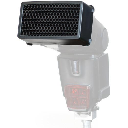 """Harbor Digital Design QSS-A15s 1/8"""" Quick Spot (Small)"""