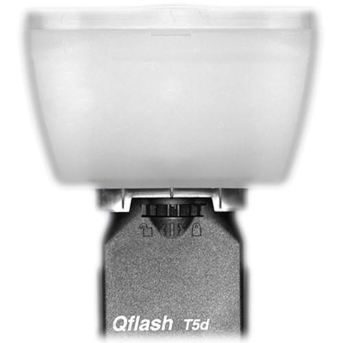 Harbor Digital Design ULB-Q-KIT Ultimate Light Box Quantum Kit