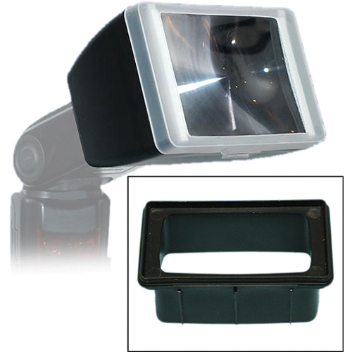 Harbor Digital Design XT-A25 XT Flash Extender Kit