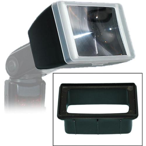 Harbor Digital Design XT-A28 XT Flash Extender Kit
