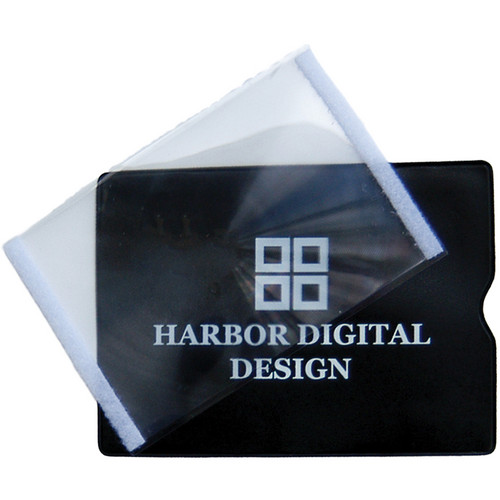 Harbor Digital Design Fresnel Lens for XT Flash Extender