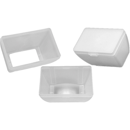 Harbor Digital Design DD-A29 Ultimate Light Box Kit