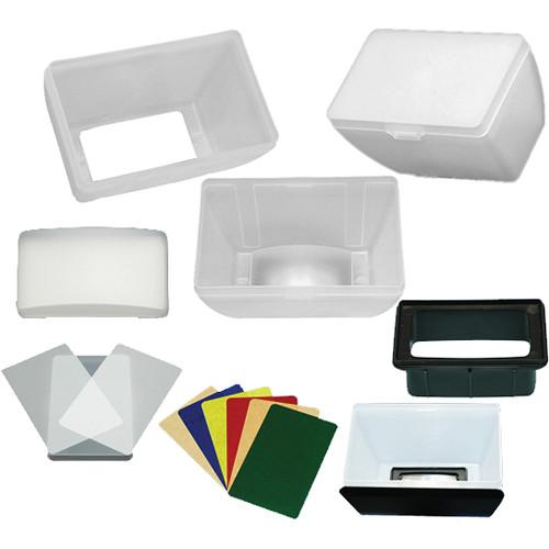 Harbor Digital Design DD-A39 Ultimate Light Box Pro Pack