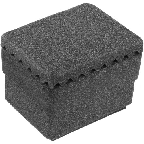 Pelican Foam Set for iM2075 Storm Case