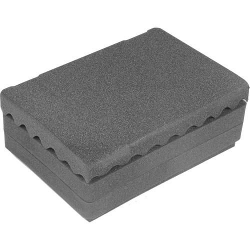 Pelican Foam Set for iM2300 Storm Case