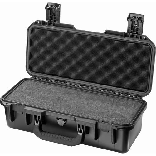 Pelican iM2306 Storm Case with Foam (Black)