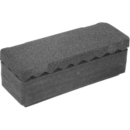 Pelican Foam Set for iM2306 Storm Case