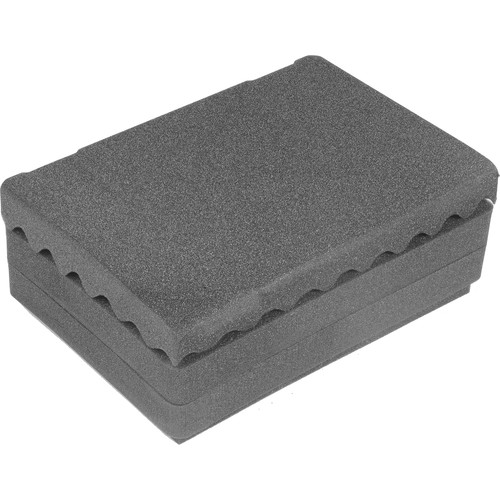 Pelican Foam Set for iM2400 Storm Case