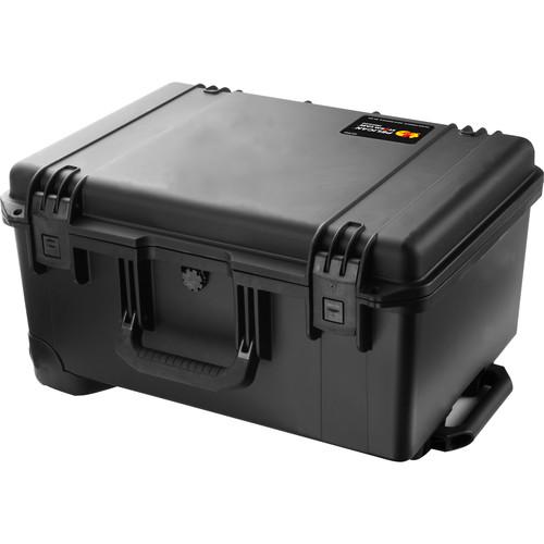 Pelican iM2620 Storm Trak Case (Black)