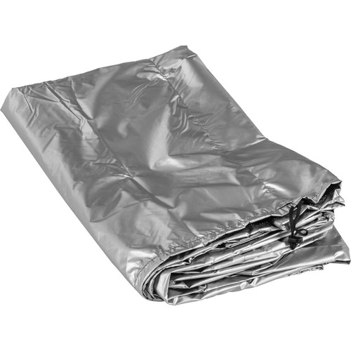 Harrison Standby Cover, Large