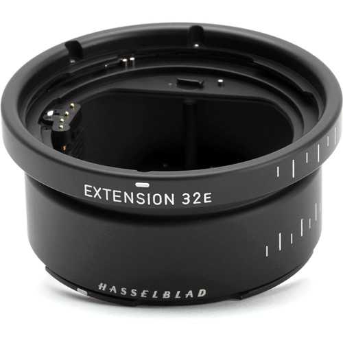 Hasselblad Extension Tube 32E (32mm)