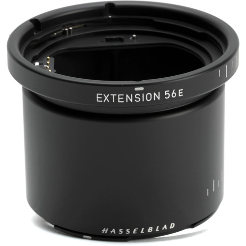 Hasselblad Extension Tube 56E (56mm)