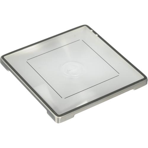 Hasselblad Focusing Screen V for CFV 16 MP Digital Back
