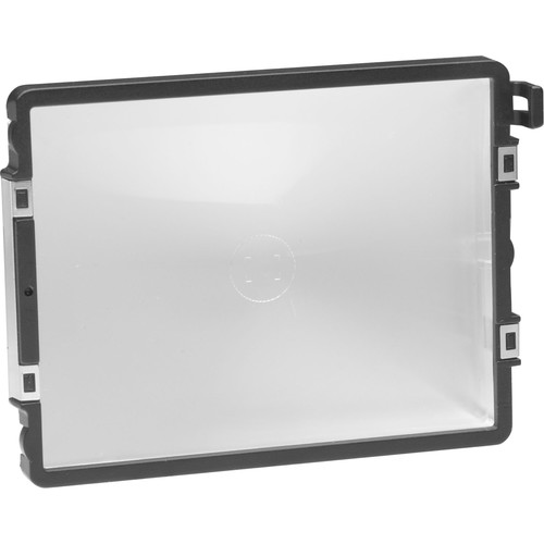 Hasselblad Focusing Screen Acute-Matte D HS-Standard with Central Marking for Spot and AF Metering Area for H Series Cameras