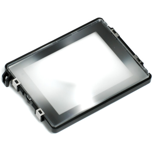 Hasselblad Focusing Screen for the H3D Camera with the CF 22 and 39 Megapixel Digital Backs