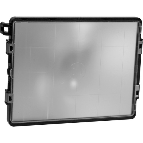 Hasselblad Focusing Screen for HXD-31 and 40 Cameras