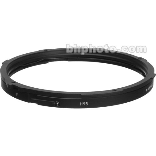 Hasselblad 95mm Pro Shade Adapter for V and H Cameras