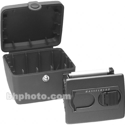 Hasselblad Magazine Film Holder HM 16-32 for H Series Cameras