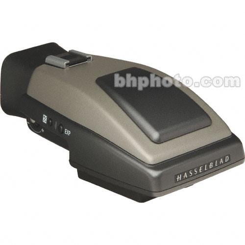 Hasselblad Prism Viewfinder HV90x (90 Degree, Metered) for H Cameras