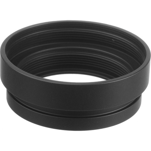 Hasselblad HVM Correction Lens Holder for Custom Made Eyesight Lenses