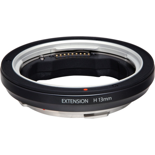 Hasselblad H 13mm Extension Tube