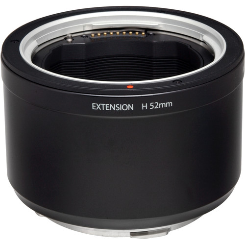 Hasselblad H 52mm Extension Tube