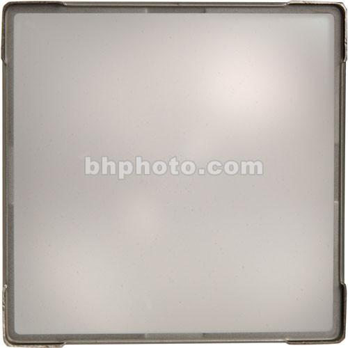 Hasselblad Focusing Screen Acute-Matte D for 205FCC/TCC