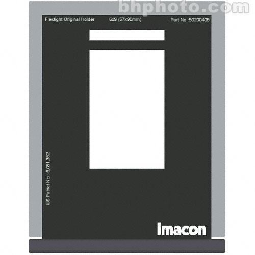 Hasselblad 6x9 Flextight Original Holder