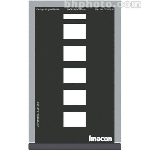 Hasselblad 36x24x5 Flextight Original Holder for Select Flextight Scanners