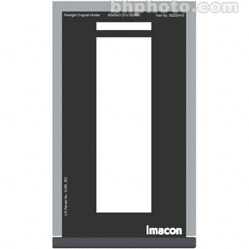 Hasselblad 60x60x3 Flextight Original Holder