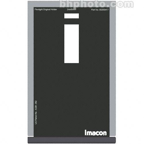 Hasselblad 24x65mm Flextight Original Holder for Select Flextight Scanners