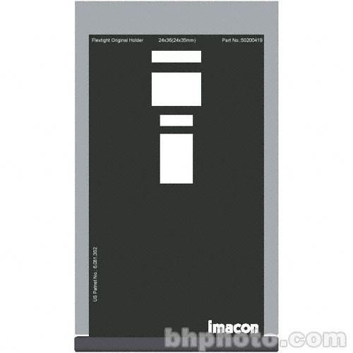 Hasselblad 35mm Flextight Original Holder