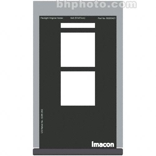 Hasselblad 6x6 Flextight Original Holder